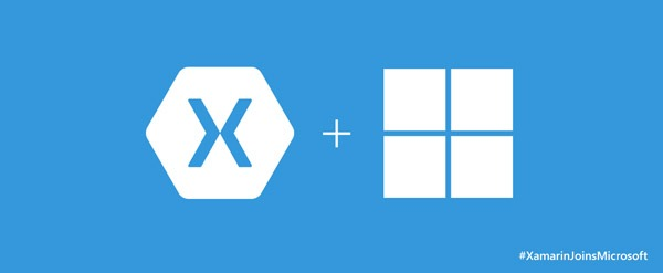 Windows 10 svilupperà app senza limiti per gli altri OS