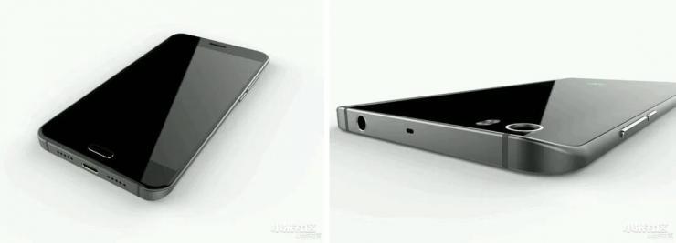 Xiaomi Mi5: confermati ulteriori dettagli
