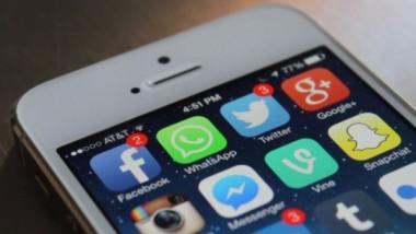 WhatsApp: un bug esaurisce la memoria fisica dell'iPhone
