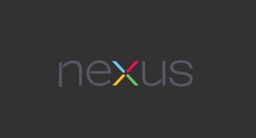 Nexus 5x in offerta a 249 Euro!