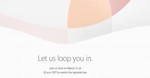 Apple presenta nuovi prodotti: come seguire la diretta di stasera