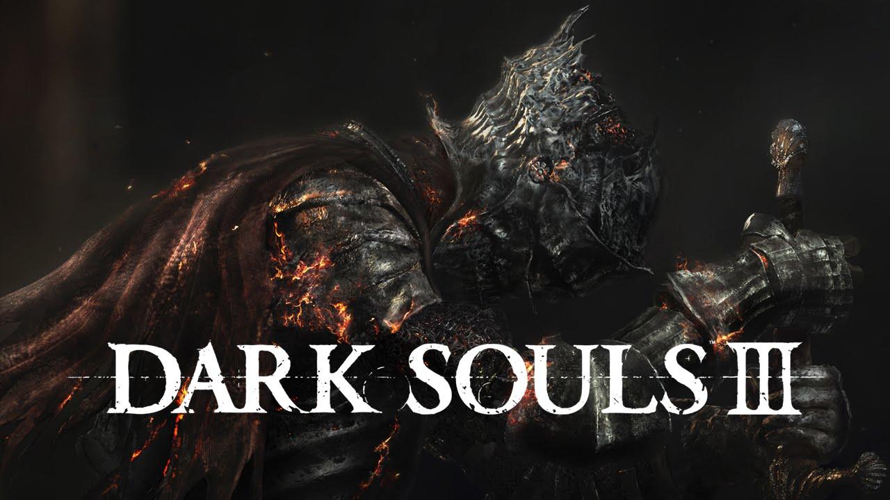 Dark Souls III su Xbox One dispone di una risoluzione a 900p: i dettagli