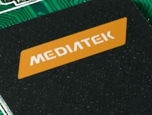 mediatek x30 novità
