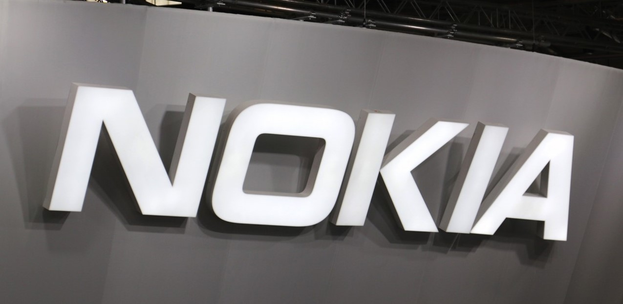 Nokia-logo-final-1280x762