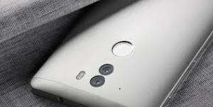 QiKU nuovo smartphone
