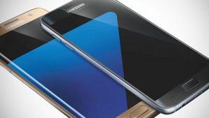 Galaxy-s7-offerte