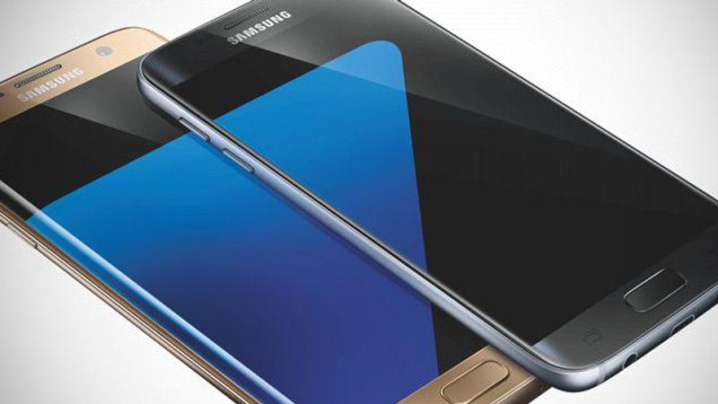 Samsung Galaxy S7: offerte interessanti sul web