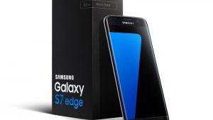 Samsung-galaxy-s7-unpacked