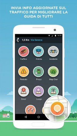 Waze-Reporting-Screen-on-Android-e1457706206174