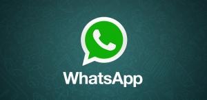 Whatsapp Beta: ottimizzazioni per i gruppi e per i contatti