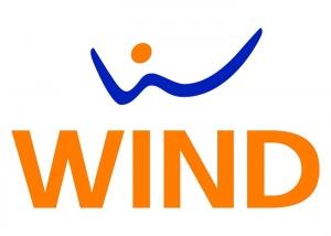 Wind cambia l'offerta All inclusive: 1,50€ al più al mese per 1 GB in più sul piano tarrifario