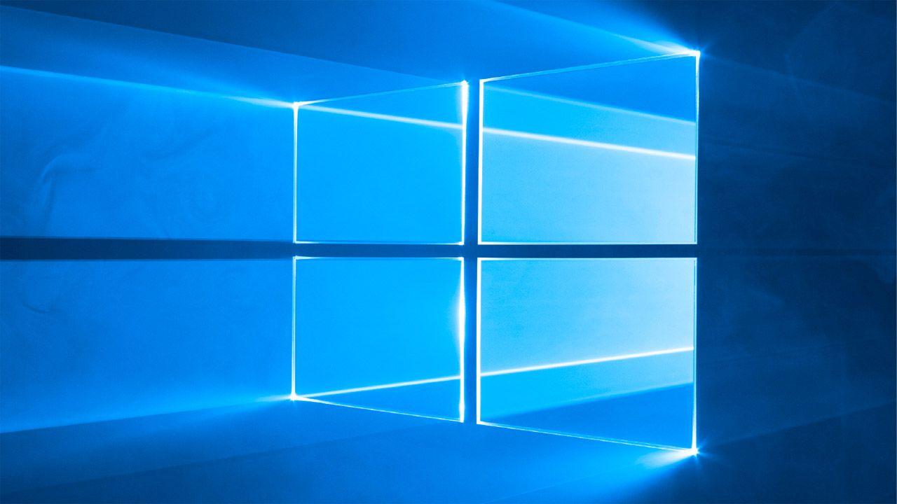 Windows 10 Anniversary Update arriverà gratis per tutti: i dettagli