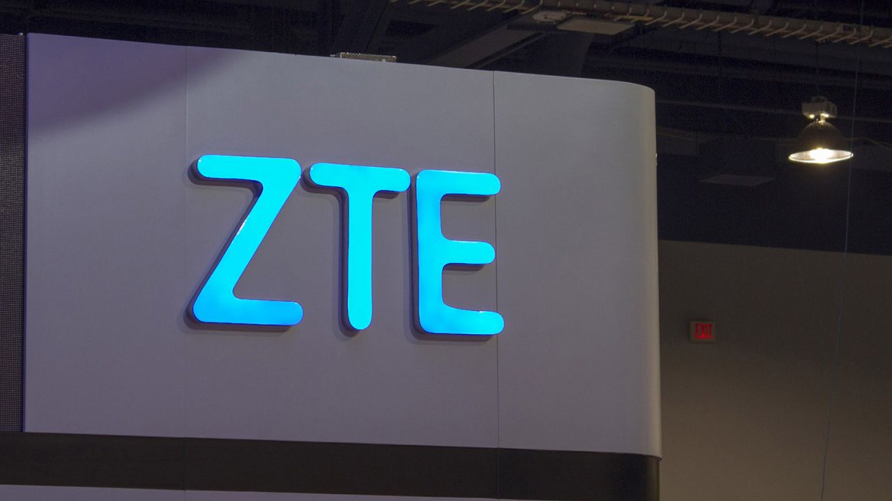 ZTE A2017, nuovo flagship basato su Snapdragon 820