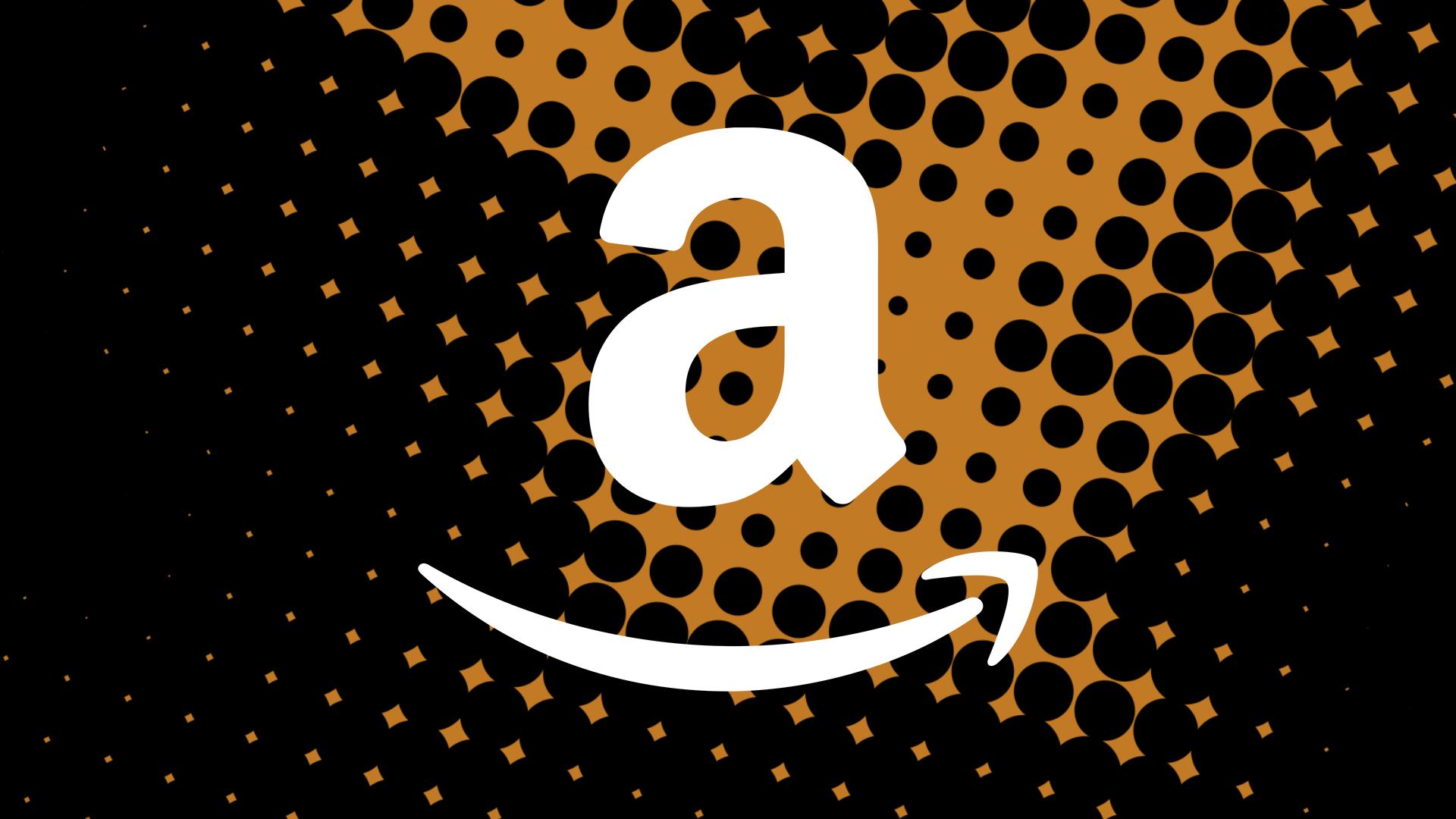 Amazon: le migliori offerte last minute