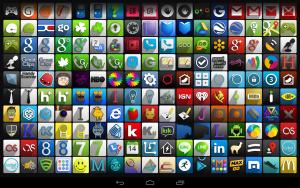 Ecco le App android offline che non utilizzano internet