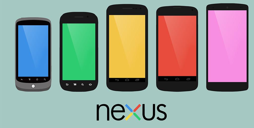 Nexus 7 | Chi lo produrrà ?