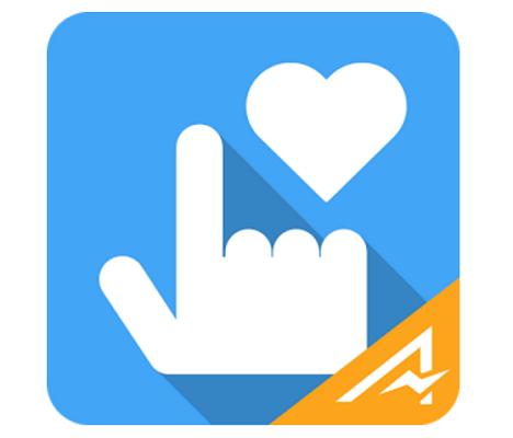ASUS Heart Rate: l'app per controllare la tua salute