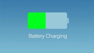 Voglia di una batteria più longeva? Ecco come fare