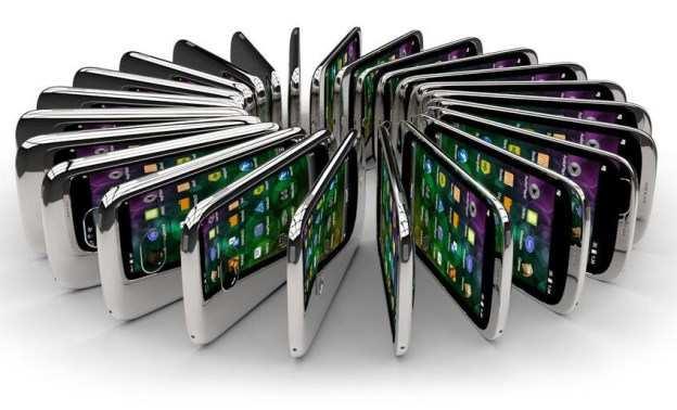 Smartphone top di gamma sopra i 500 euro: quale scegliere?