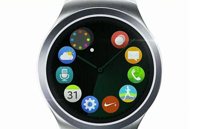 Gli smartwatch android sono la vostra passione? Eccoli racchiusi in un'infografica
