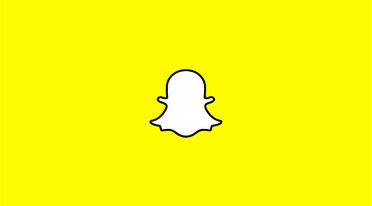 Snapchat 2.0 si trasforma: tutte le novità per android ed ios