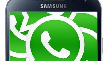 Come impostare una password per proteggere Whatsapp