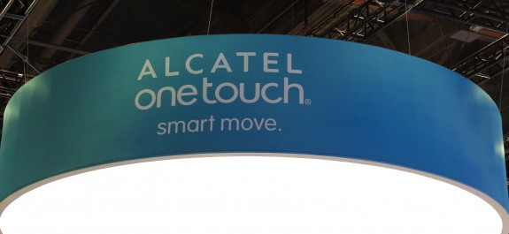 Alcatel Idol 3 in arrivo l'upgrade a Marshmallow: ecco quando