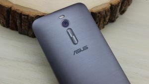 Asus ZenFone 3 emerse nuovi render, caratteristiche e data di uscita