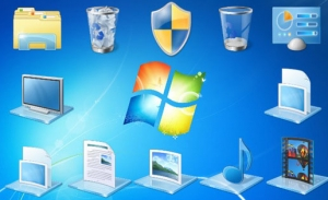Come recuperare i file cancellati su Windows