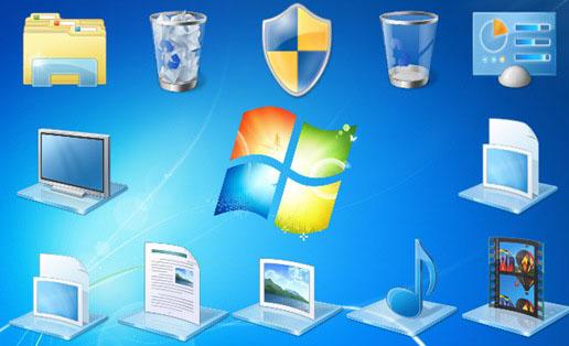 Come recuperare i file cancellati su Windows