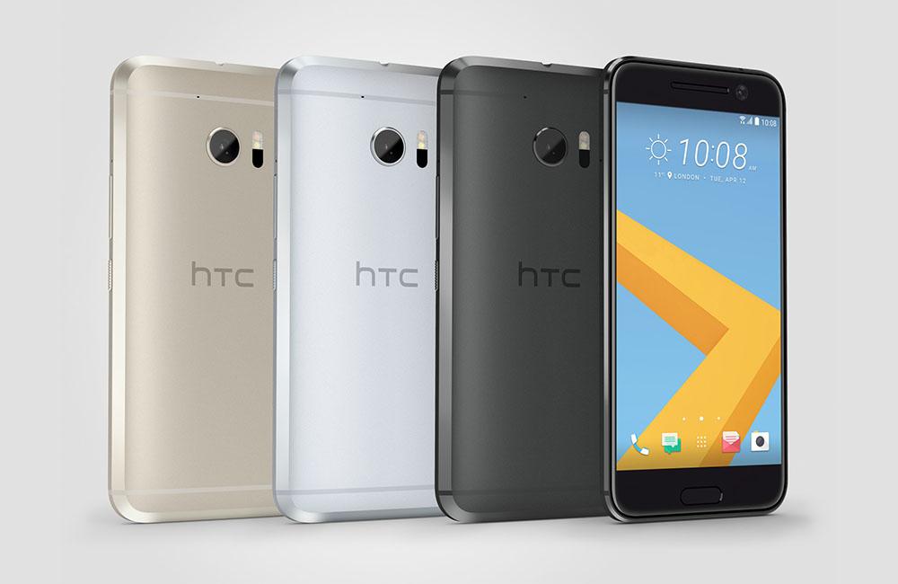 HTC 10: come sbloccare il bootloader e prezzo in calo