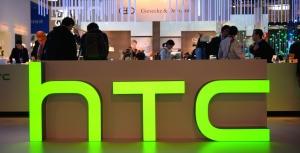 HTC chiude la sede italiana, ma le vendite continueranno