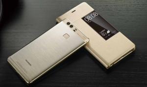 Huawei P9 e Huawei P9 Plus, i pre-ordini: in regalo corso di fotografia e garanzia HiCare