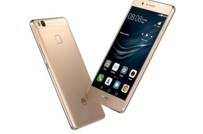 Huawei P9 Lite ufficializzato: caratteristiche, immagini e prezzo