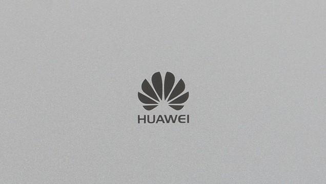 Huawei P9 Max compare su GFXBench: le specifiche