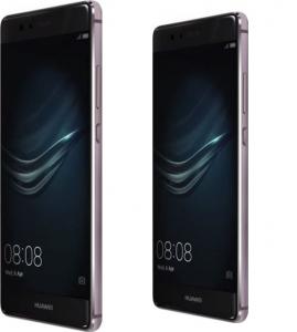 Huawei P9 e P9 Plus ufficiali: caratteristiche e prezzi |Domani aperti i pre-ordini