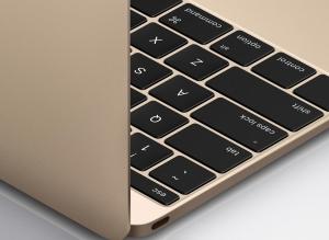 MacBook 12 pollici: i rivenditori americani terminano le scorte, in arrivo nuovo modello?
