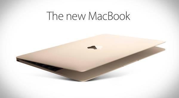 MacBook Retina 2016 smontato da iFixit: riparabilità 1 su 10