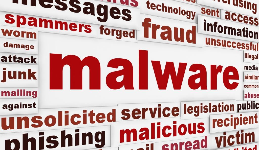 Malware Android, continuano le minacce: nel 2015 gli attacchi sono raddoppiati