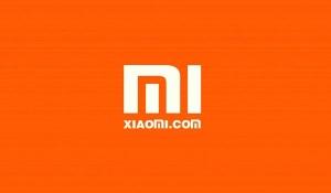 Xiaomi Mituwatch, l'indossabile ideato per i bambini