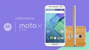 Moto X Style riceve Android Marshmallow: disponibile il download
