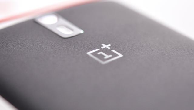 OnePlus 3: nuovo flagship con S820 e RAM da 6 GB