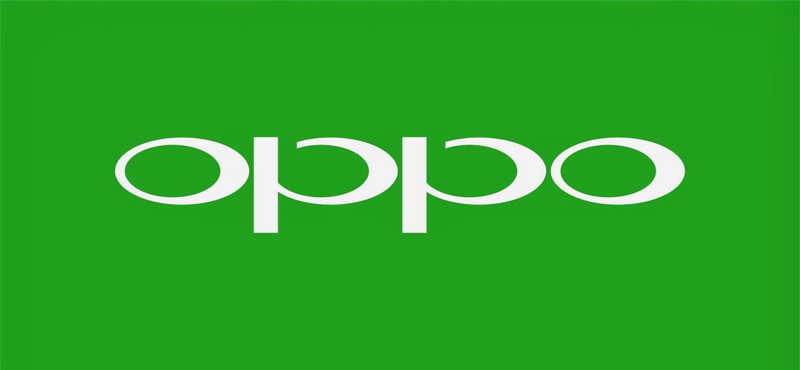 Oppo Find 9 disporrà di una fotocamera da 16 Megapixel e SoC Helio P10
