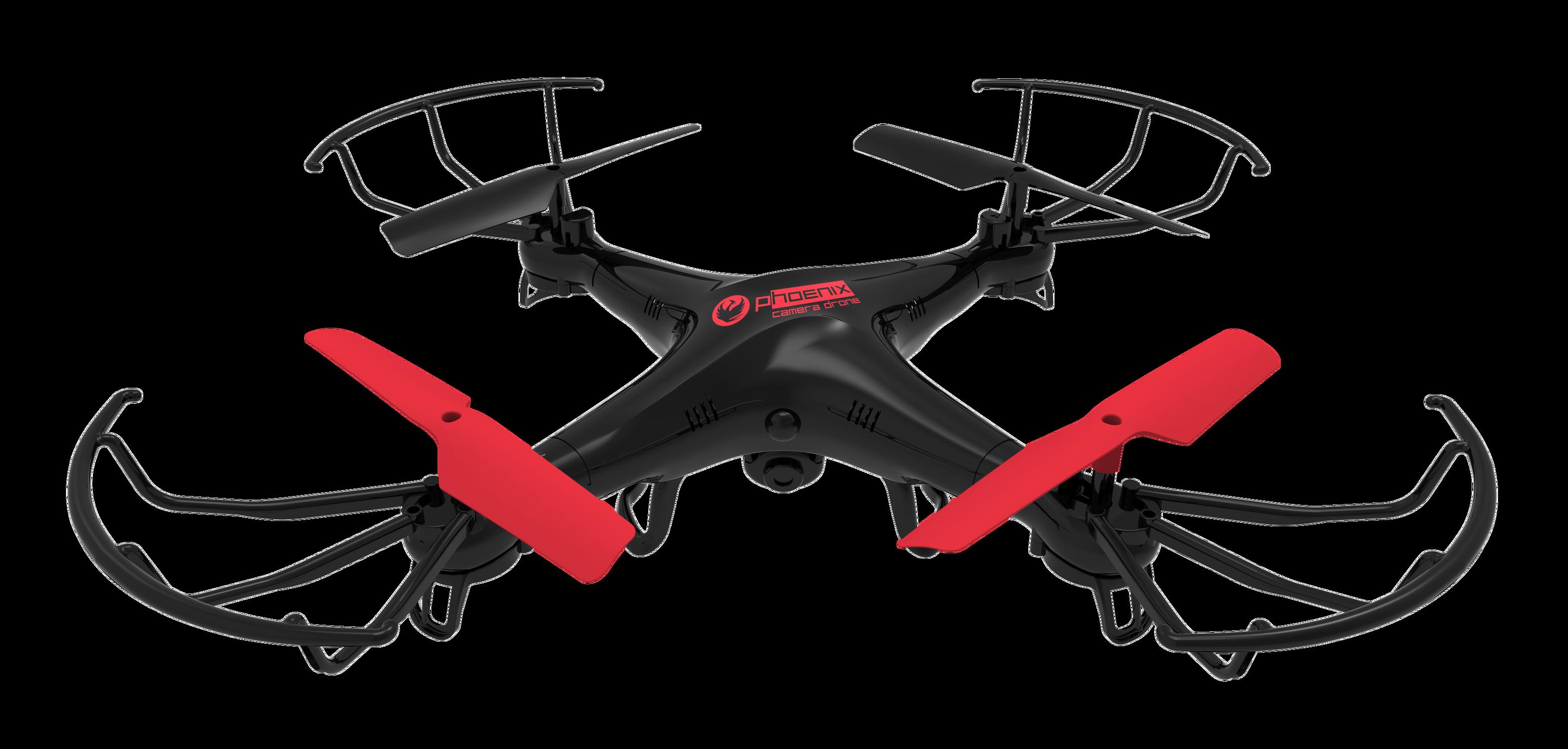 I migliori droni economici presenti sul mercato: la classifica