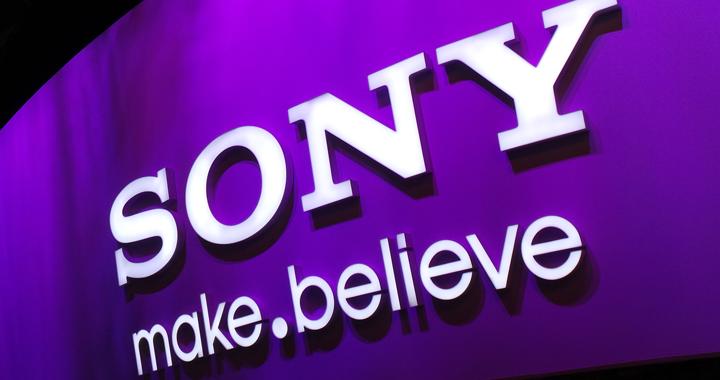 Sony Xperia X e Xperia XA : svelata la loro disponibilità sul mercato