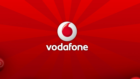 Vodafone offerta imperdibile: 1 GB gratis per gli Under 30!