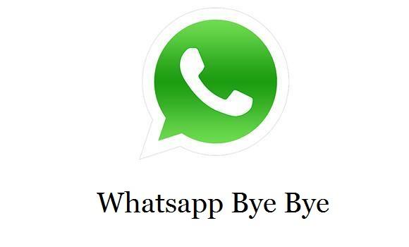 Whatsapp, le alternative migliori che non conoscevi