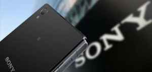 Xperia Z2, Z3 e Z3 Compact ricevono update a Mashmallow [Download]