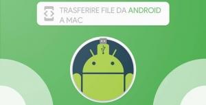android file transfer copertina