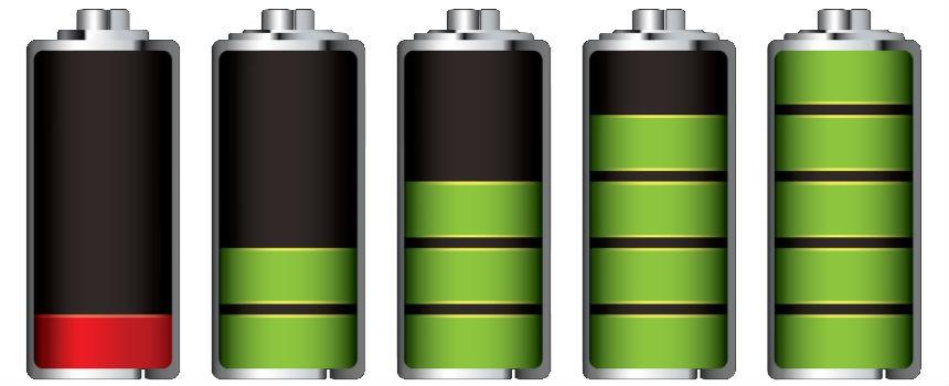 Le app che permettono di ottimizzare batteria e memoria interna